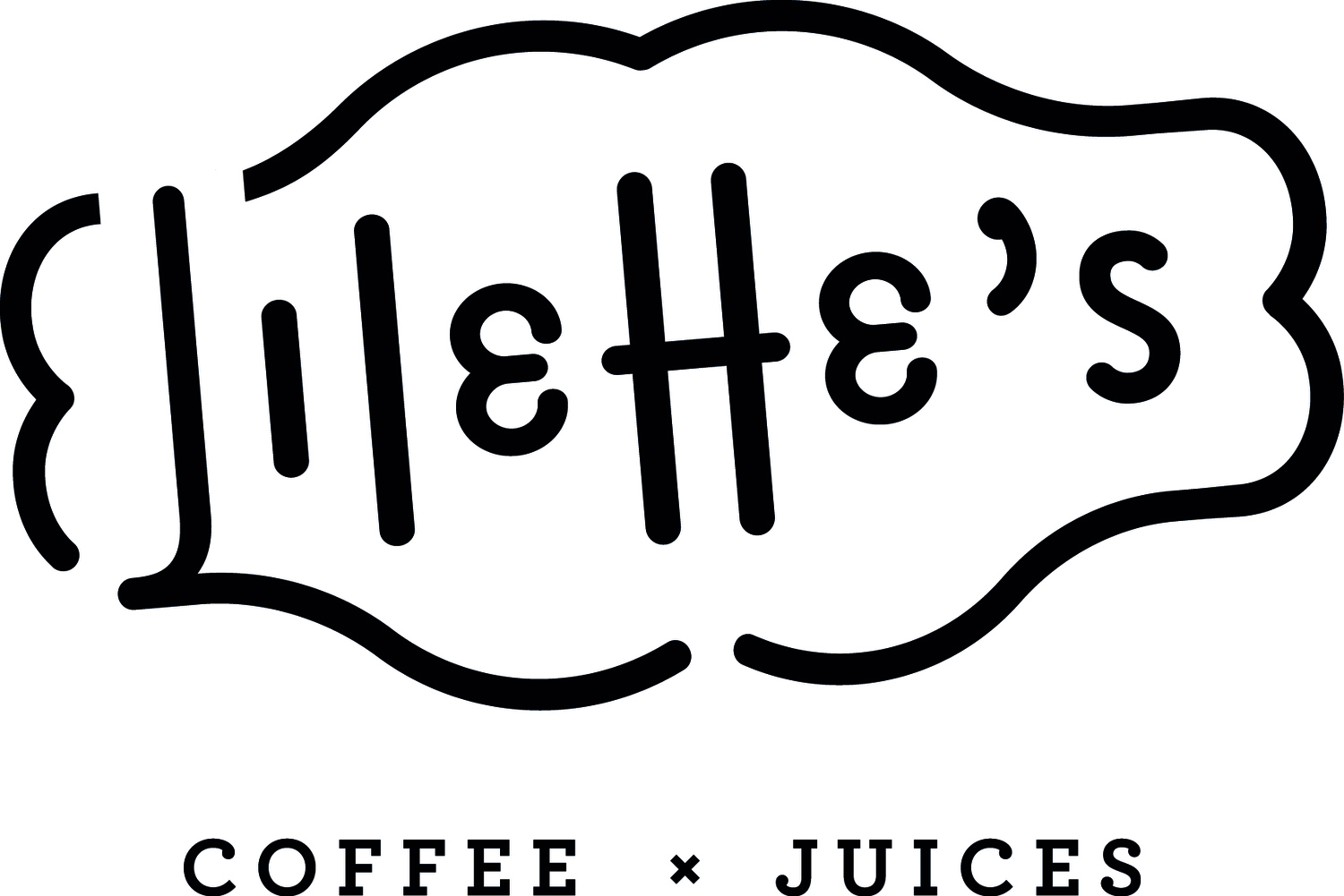 Lilette's Coffee & Juices