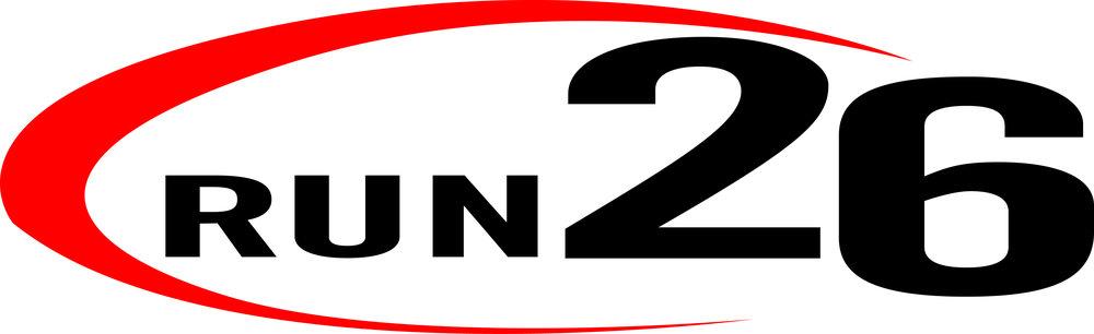 run26 2.C.jpg