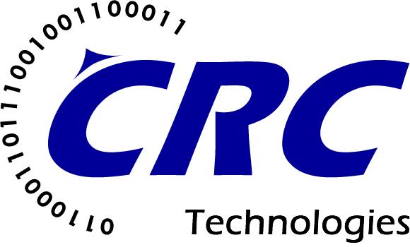 CRC Tech Logo.jpg
