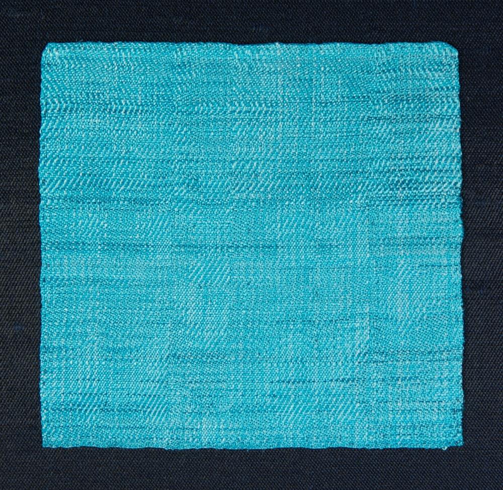 Turquoise Ice I
