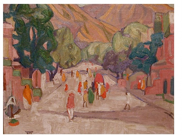 marguerite-thompson-zorach-street-scene-in-india.jpg