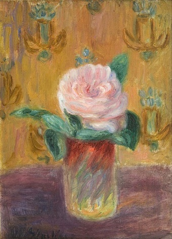 william-glackens-rose-in-a-glass.jpg