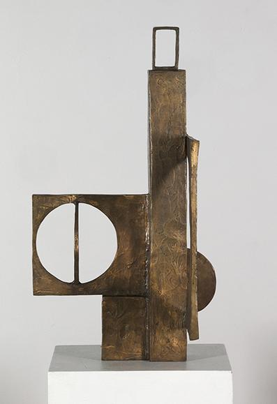 Dehner, Untitled (1968).jpg