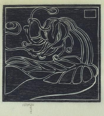 Storrs, Lotus.jpg
