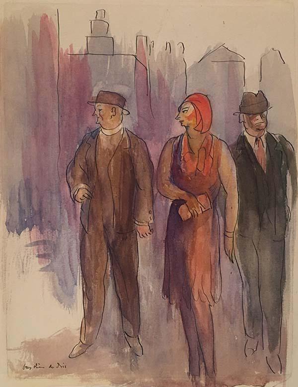 Du Bois, Trio.jpg
