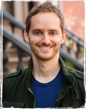 Jeremy Frindel