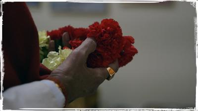 Vasant Lad Ayurveda