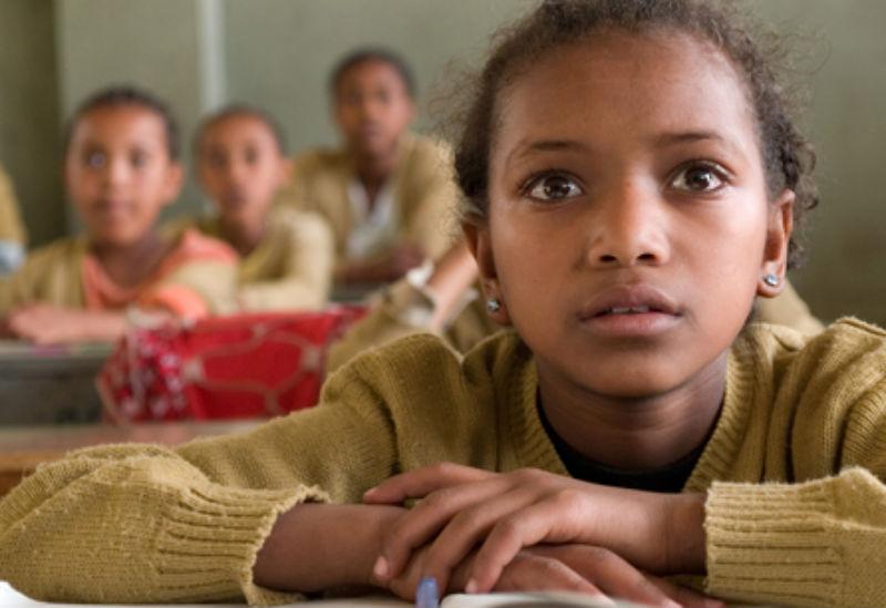 ethiopialearning1.jpg