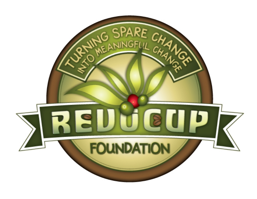 The Revocup Foundation
