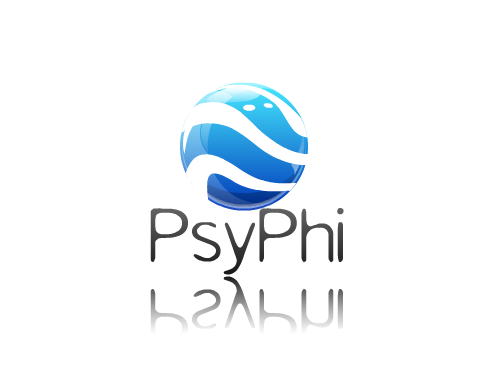 PsyPhi Productions is San Diego's newest cultural adventure focusing on the bridge between theater and Science Fiction.