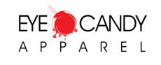 logo-11-2014-2-1.jpg
