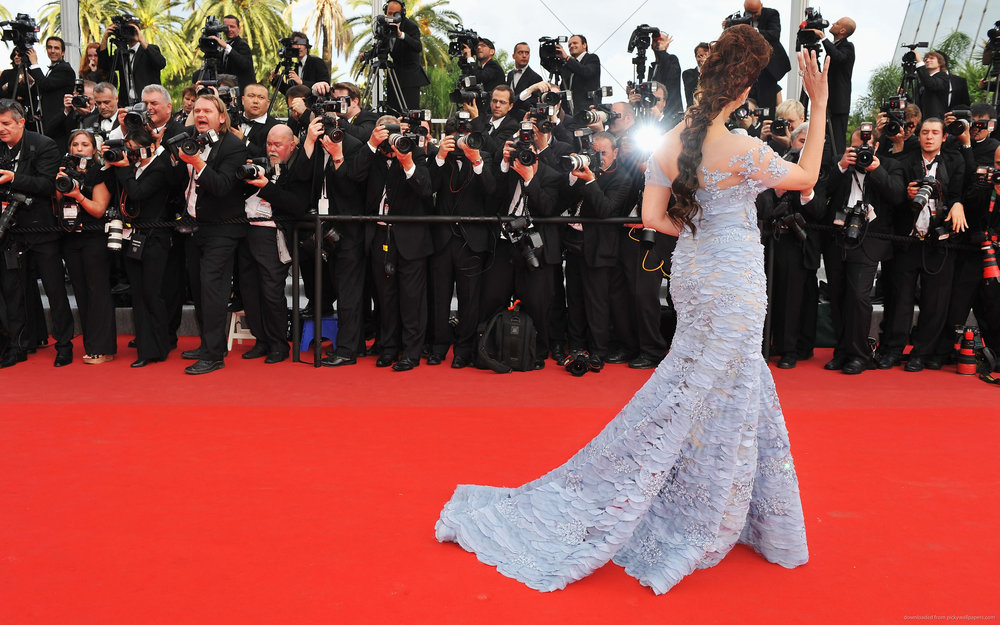 paparazzi-red-carpet-background-9.jpg