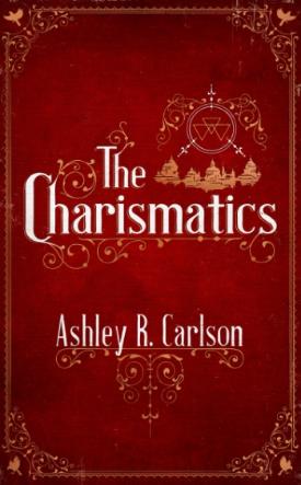 Charismatics_FRONT 2.jpg