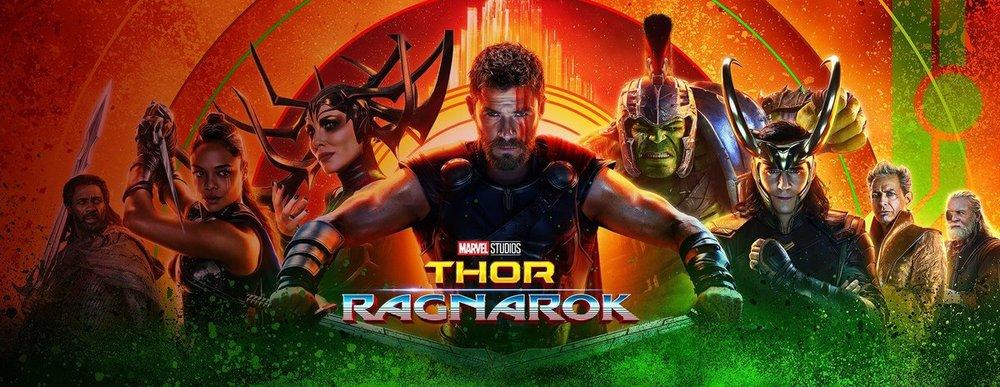 Thor_Ragnarok_Promo_Banner.jpg