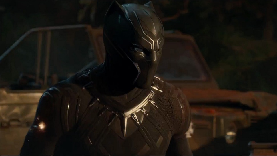 Black-Panther-Teaser-Trailer-08.jpg
