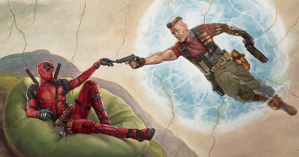Deadpool-2-Banner-Cable-Banned-Disneyland-Photo.jpg
