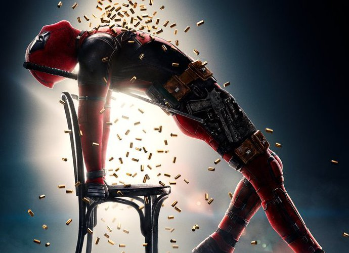 deadpool-2-spoofs-flashdance-with-bullet-drenched.jpg