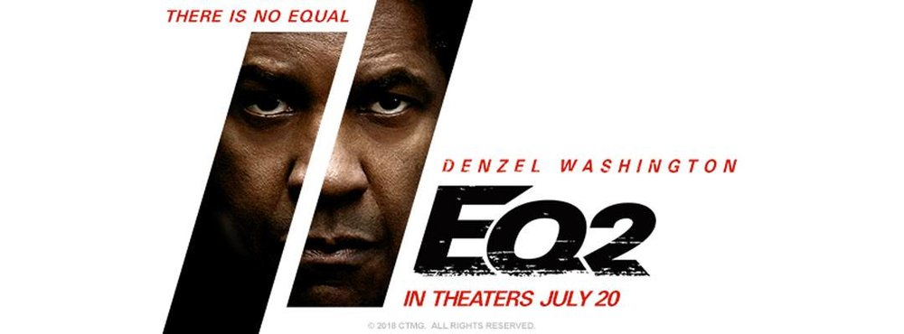 xTheEqualizer2_banner.jpg.pagespeed.ic.K9q33npHLG.jpg