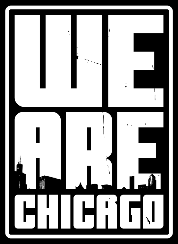 we are chicago logo.png