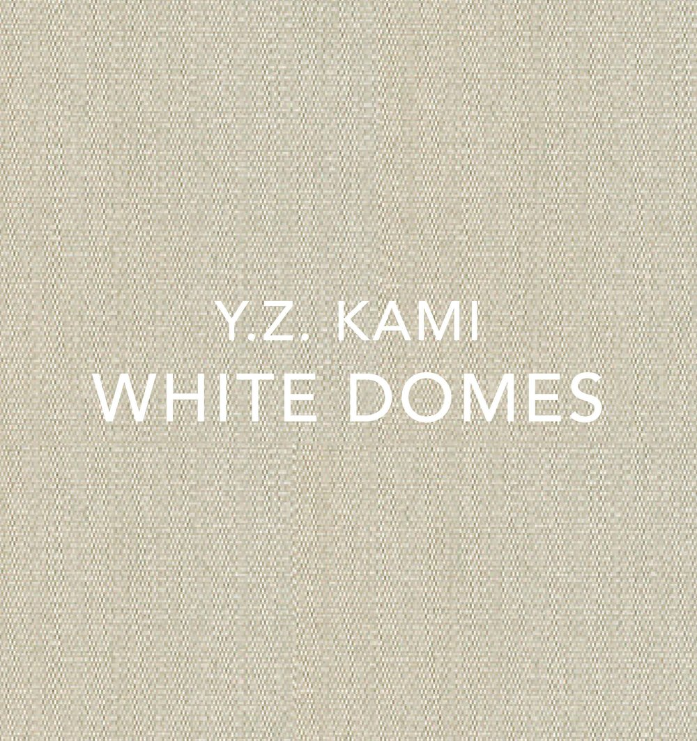 yzKami_catalogueCover.jpg