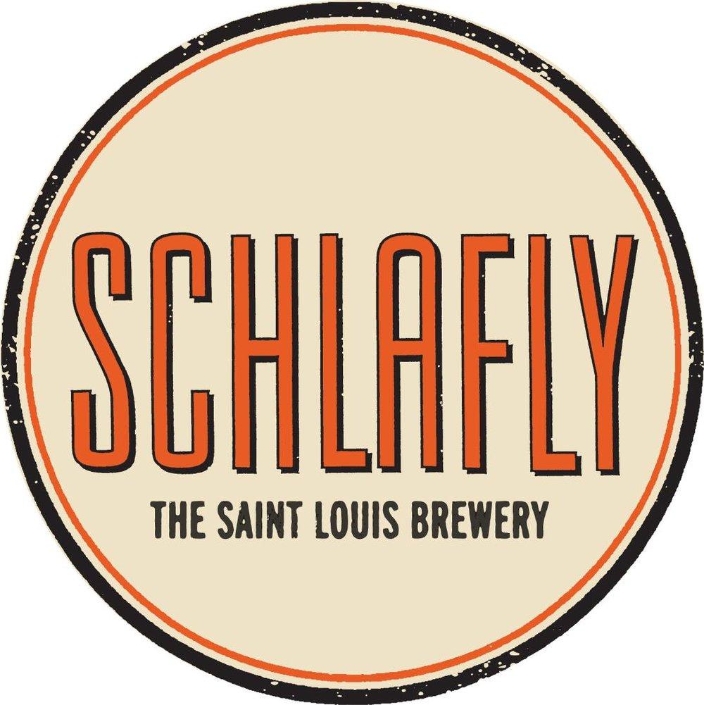 schlafly logo.jpg