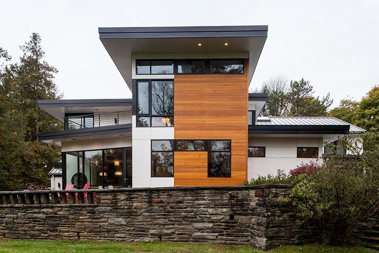 Pittsburgh Area Interior Designers