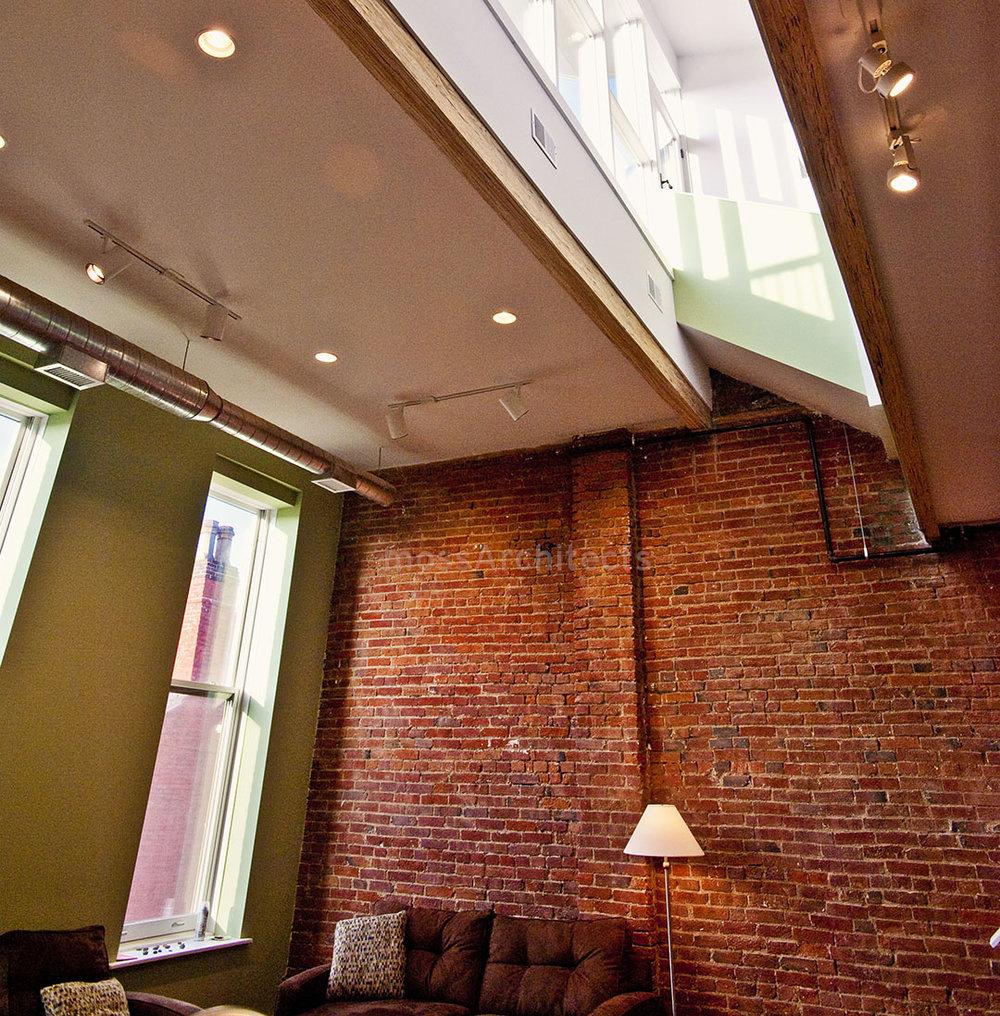 4209 butler street loft