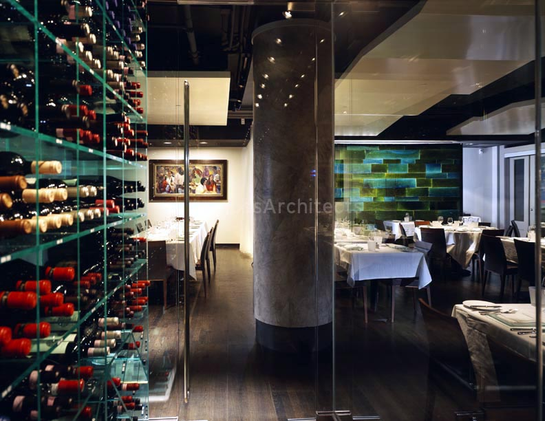 adega restaurant + wine bar