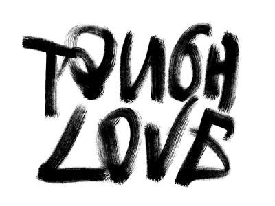 toughlove.png