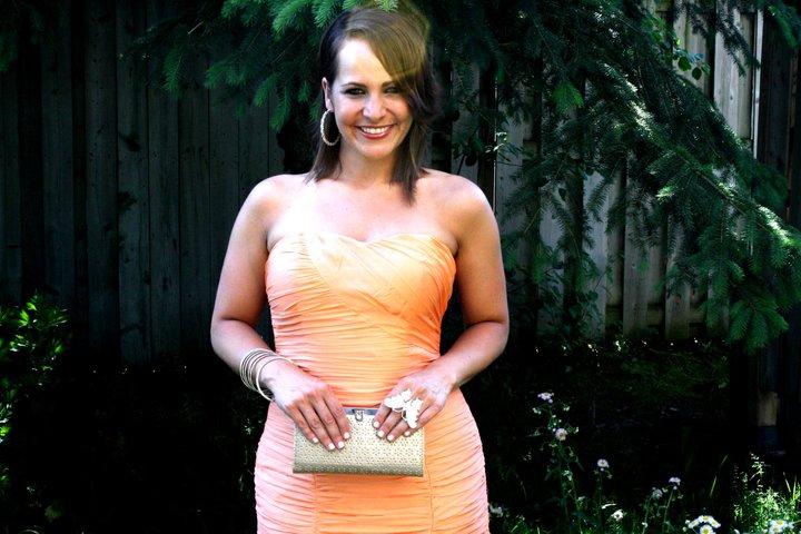 2011 Arts Awards