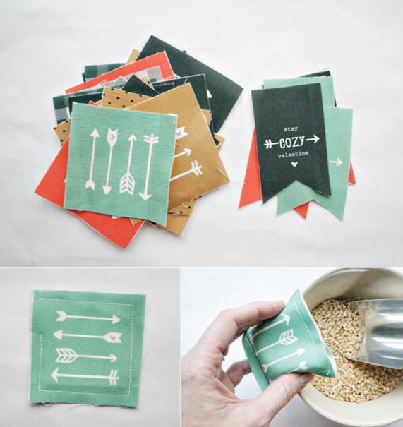 DIY-Christmas-Burlap-Gift-Bags-with-livelaughrowe.com_.jpg