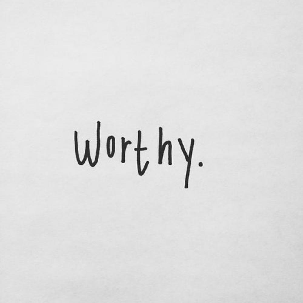 worthy1.jpg