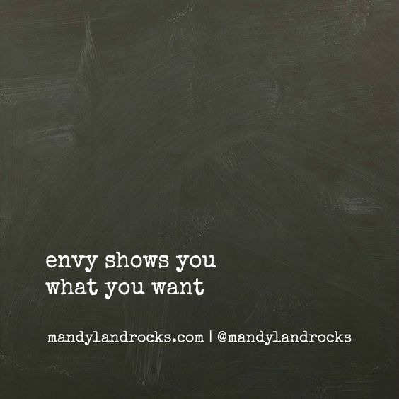 envy.jpg