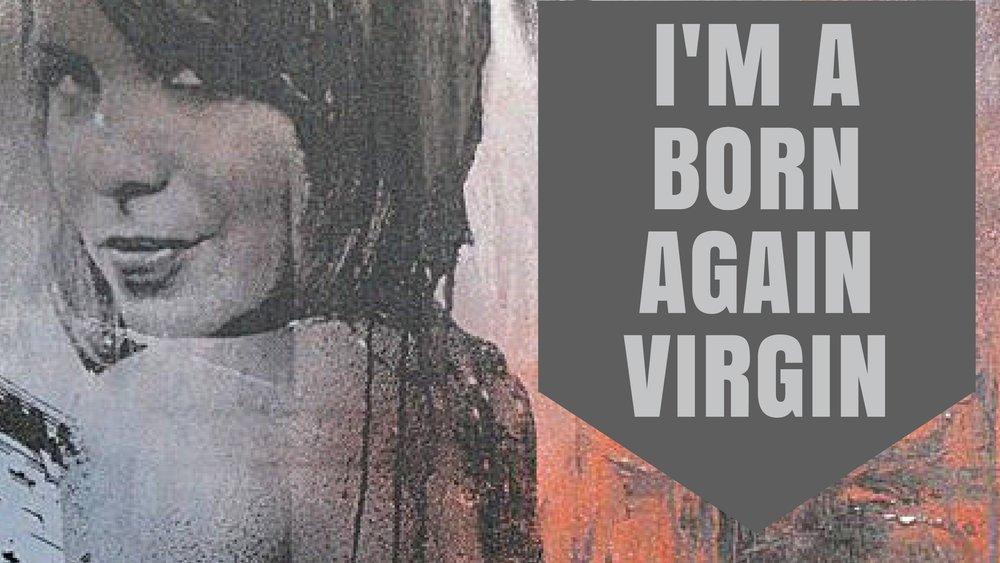 BornAgainVirgin.jpg