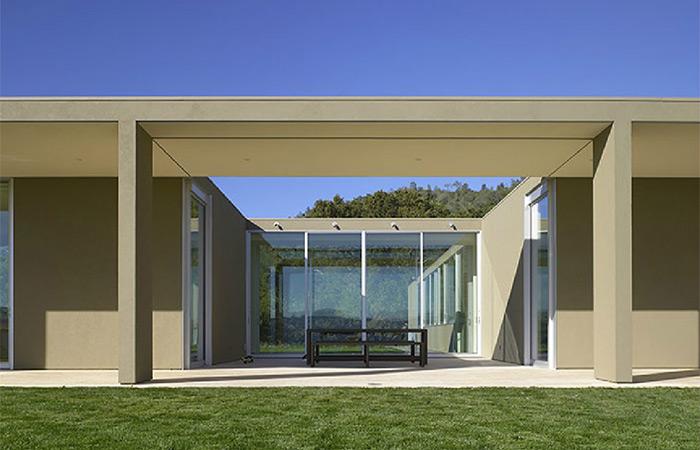 napa-house-2---web.jpg