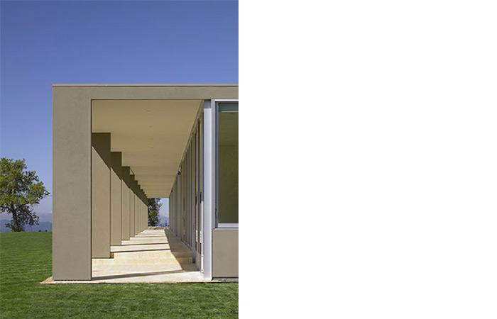 napa-house-3---web.jpg