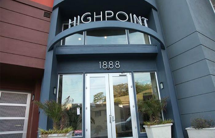 Highpoint-6---web.jpg