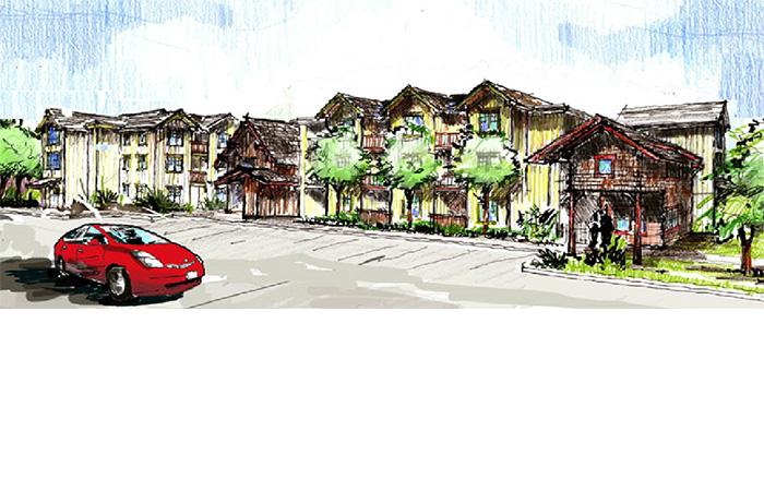 Acacia-Housing-1---web.jpg