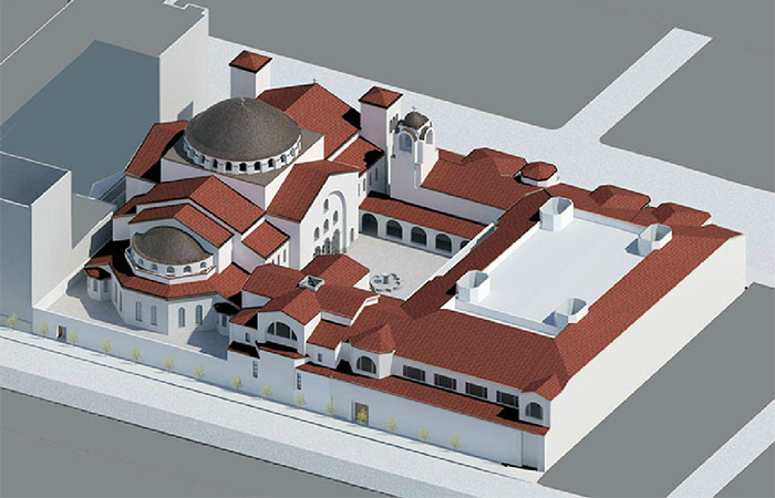 Annunciation-Cathedral-3---web.jpg