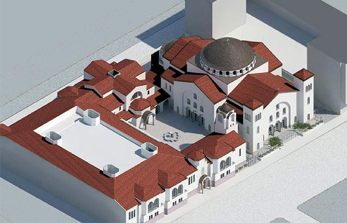 Annunciation-Cathedral-2---web.jpg