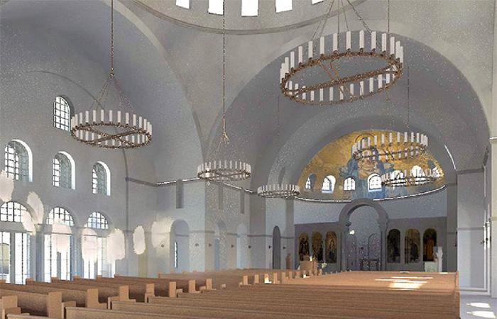 Annunciation-Cathedral-6---web.jpg