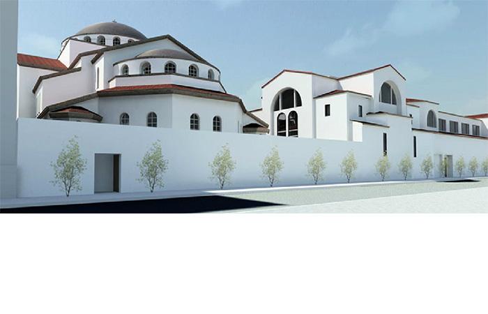 Annunciation-Cathedral-5---web.jpg