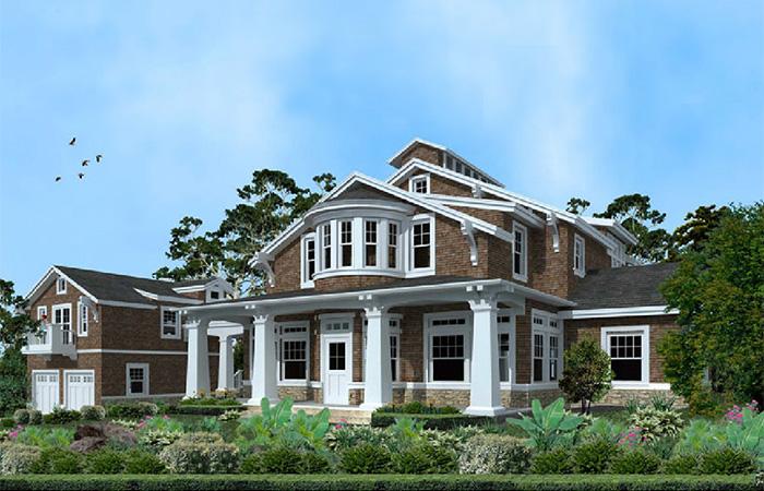 Mellet-House-2---web.jpg