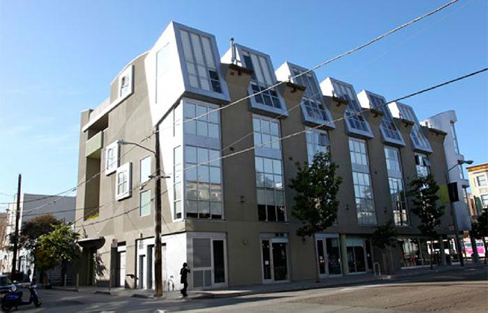 300-Linden-Street-2---web.jpg