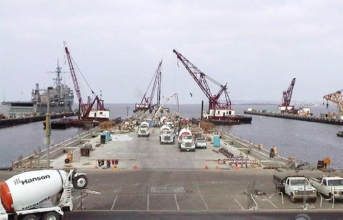 US-Navy-Pier-2---web.jpg