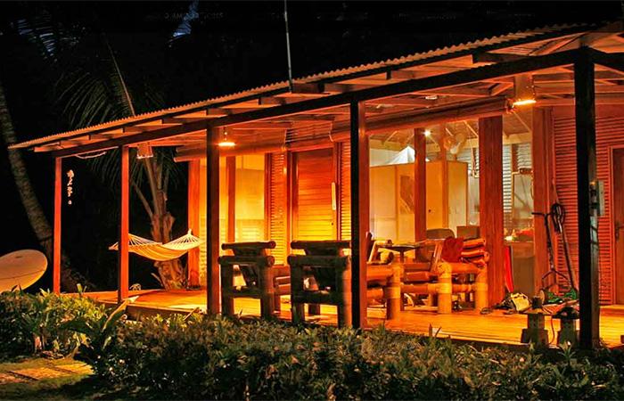 Telo-Lodge---1---web.jpg