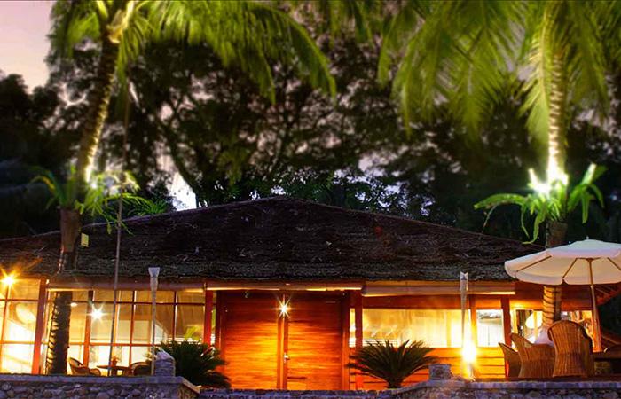 Telo-Lodge-4---web.jpg
