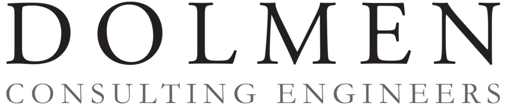 Dolmen Consulting Engineers