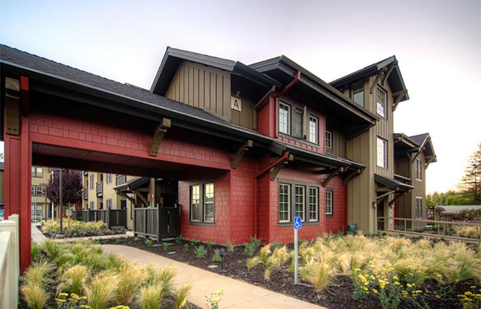 Acacia-Senior-Housing-1.jpg
