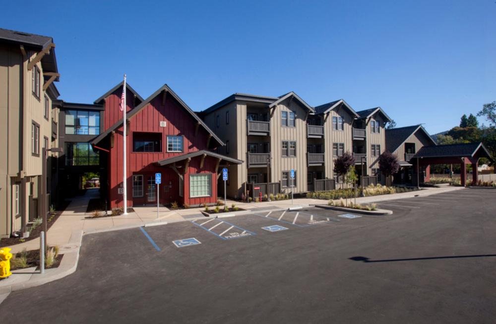 Acacia-Senior-Housing-4.jpg
